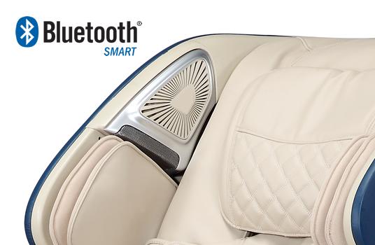 Komoder Veleta Bluetooth